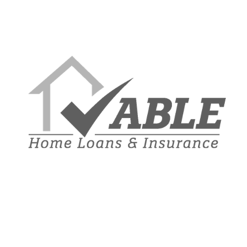 Able-Home-Loans-and-Insurance-Logo
