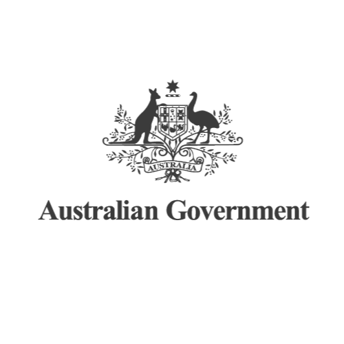Australian-Government-Grey-Logo