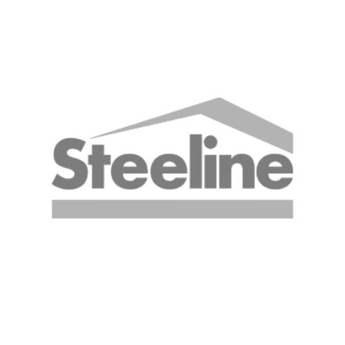 steeline-logo
