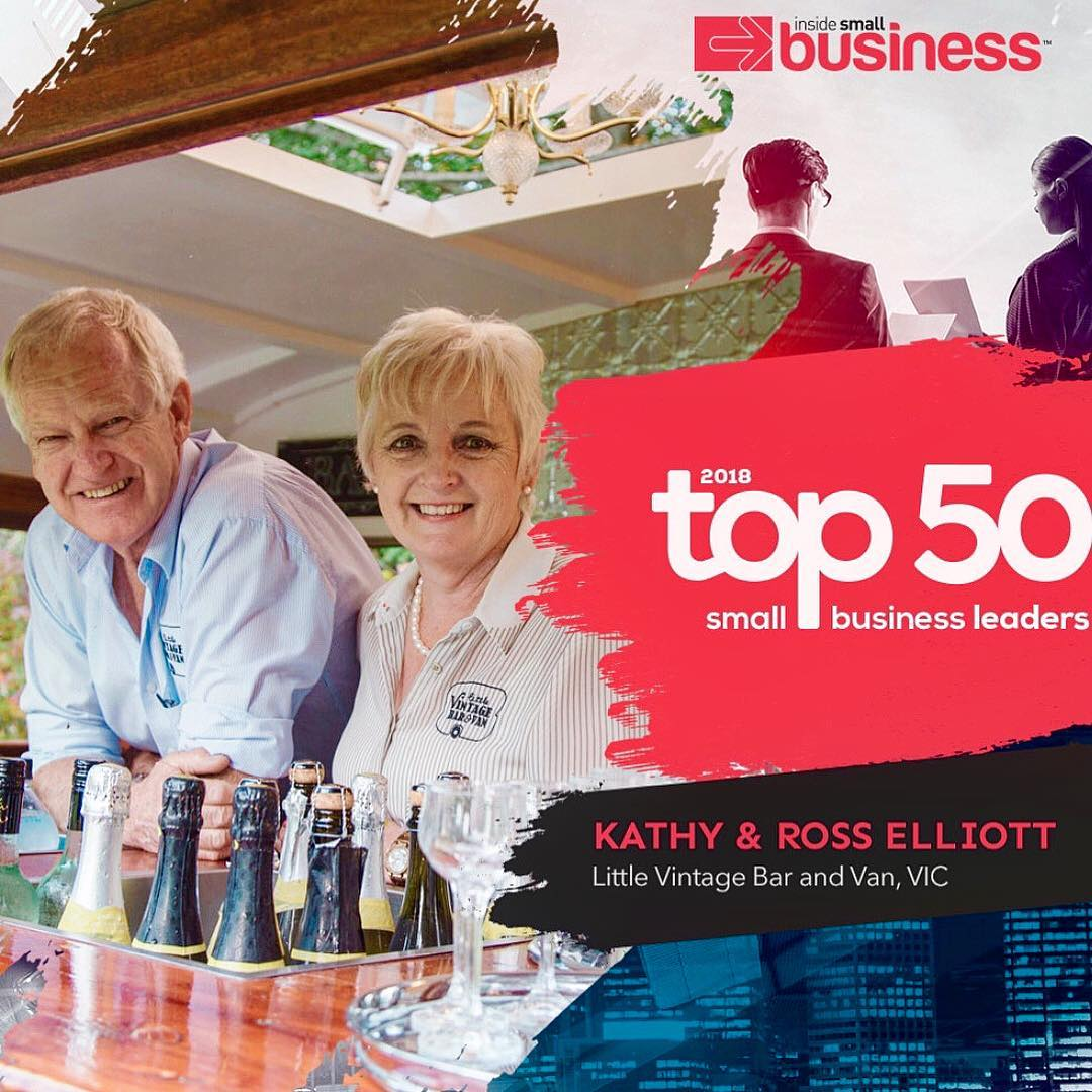 Kathy-Elliott-illume-marketing-testimonial