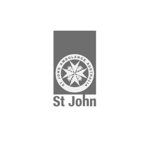 Illume Marketing Client St John Ambulance